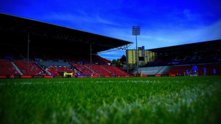 Nietypowy sposób na rozstrzygnięcie ligi w Rumunii. CFR Cluj w pośpiechu zostaje mistrzem kraju