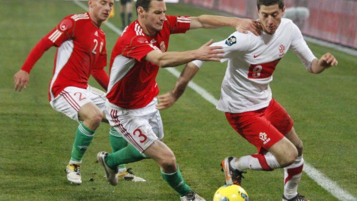 Robert Lewandowski wciąż z nadzieją na tytuł najlepszego piłkarza roku mimo niedawnej decyzji włodarzy FIFY