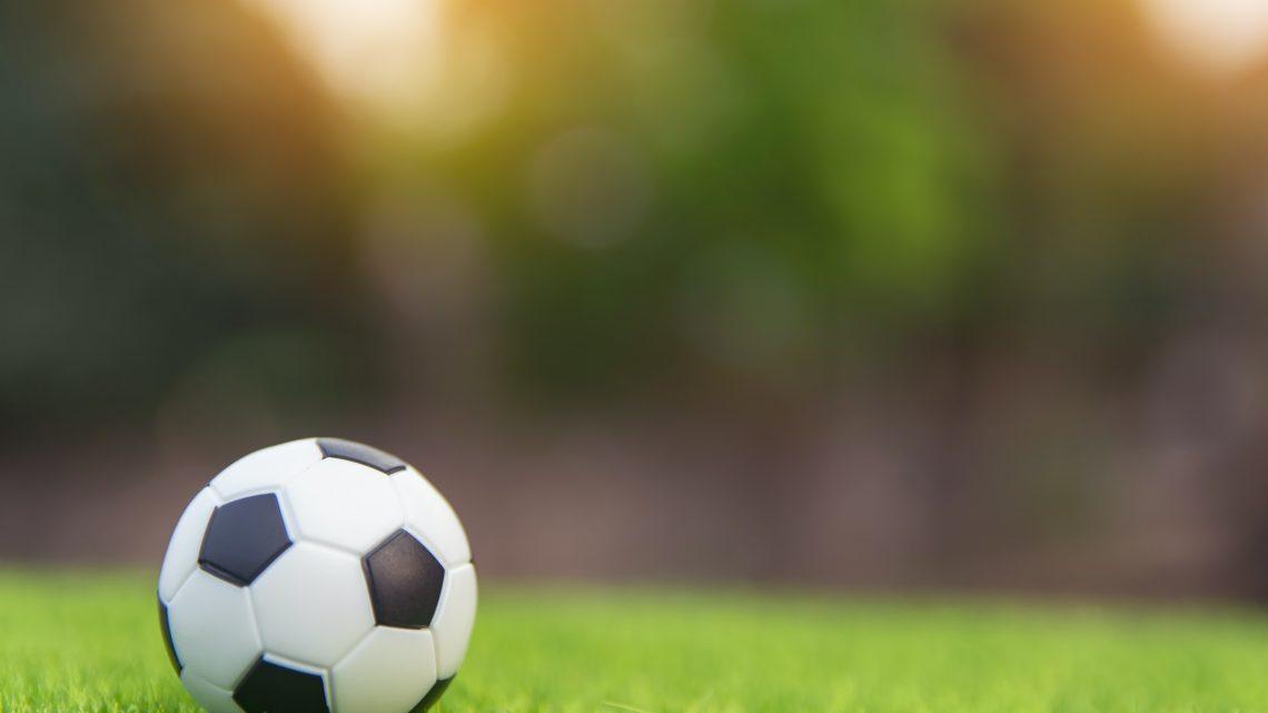 Fulham wraca do Premier League! Drużyna Scotta Parkera wraca do elity po roku przerwy