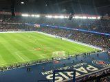 Skandal w Lidze Mistrzów! Mecz PSG – Basaksehir przerwany!